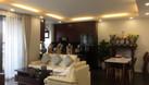 Bán căn góc 3PN full đồ chung cư Imperia Sky Garden Minh Khai (ảnh 1)