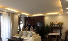 Bán căn góc 3PN full đồ chung cư Imperia Sky Garden Minh Khai