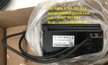 AC Servo Motor 80BL(3)B75-30H(ST) - Công Ty TNHH Natatech
