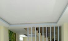 Chính chủ cần bán nhà 40m2, Q. Dương Kinh, giá tốt