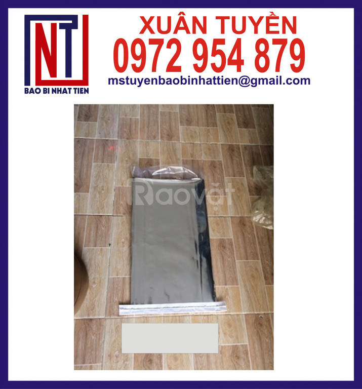 Bao ghép màng metalize đựng phân bón 10kg (ảnh 8)