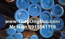 Bán thép ống đúc phi 114 Tại Bình Dương , Long An , Tây Ninh , Đà Nẵng