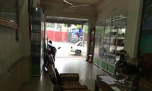 Bán mặt tiền kinh doanh cổng bệnh viện lao phổi, giá rẻ