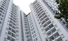 Bán chung cư Thăng Long Garden – 250 Minh Khai, Hai Bà Trưng, Hà Nội