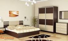 Xưởng đóng đồ nội thất gỗ Đà Nẵng