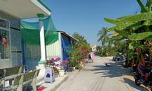 Cần bán gấp đất nền thổ cư xã Phước Khánh, huyện Nhơn Trạch khu dâncu