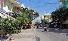 Bán đất thổ cư cách biển chỉ 50m Nha Trang