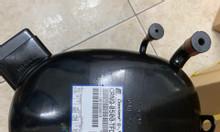 Bán lock máy lạnh Copeland Piston CRNQ-0500 với giá cạnhtranh