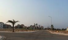 Đất ven biển tại Quảng Bình