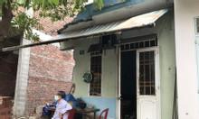 Bán đất đường 7m5 Quận Sơn Trà giá đầu tư