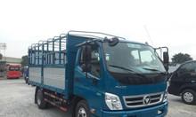 Xe OLLIN 500 E4 tải 5 tấn mới