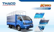Thaco Kia K200, K250