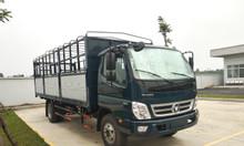 Xe 7 tấn OLLIN 720 mới