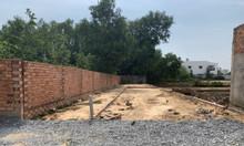 Cần bán gấp lô đất nền xã Phú Đông, huyện Nhơn Trạch khu dân cư