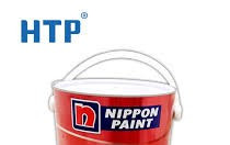Bán sơn phản quang Nippon màu vàng lon 5L giá tốt ở TP.HCM