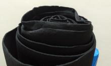 Bông lọc than hoạt tính 5mm dùng trong máy điều hòa không khí