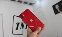 Iphone 11 128G RED