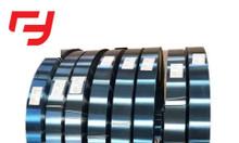 Nơi cung cấp thép đàn hồi 65Mn/S65C, SK5 uy tín, giá cạnh tranh