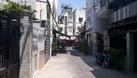 Nhà rẻPhan Xích Long, Quận Phú Nhuận, 75m2, hẻm xe hơi, 6,1 tỷ (ảnh 1)