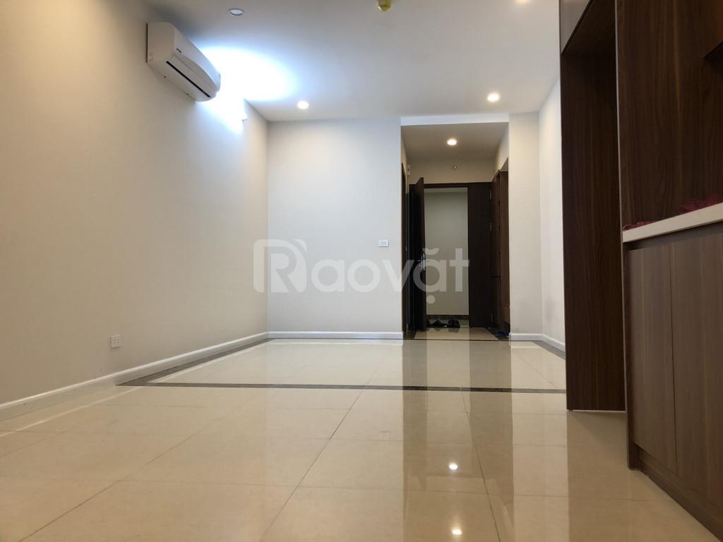 Căn 2PN 92m chung cư HPC Landmark 105 Tố Hữu Hà Đông