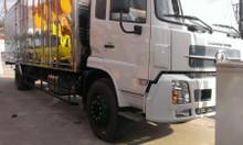 Mua xe tải Dongfeng 8 tấn