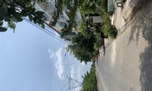 Đường lớn 20m - 100 m2 (5x20m) chỉ 3,9/tỷ KDC Phú Lợi Q8 tiện KD