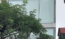Bán nhà mặt phố Hàng Bài, DT 95 m2, giá 69 tỷ