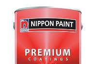 Tìm đại lý bán sơn lót Nippon Vinilex 120 giá rẻ