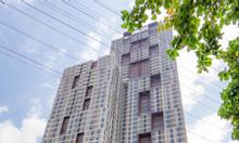 2.2 tỷ  nhận ngay căn 3PN tại HPC Landmark 105 Tố Hữu, Full nội thất