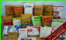 Công ty chuyên cung cấp, sản xuất bao giấy kraft, bao giấy tráng màng.
