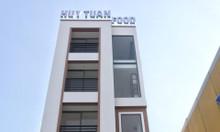 Cho thuê mặt bằng làm văn phòng, lớp học đường Lê Văn Việt, Quận 9.