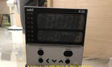 Đồng hồ nhiệt Azbil SDC15