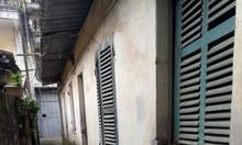 Bán đất tặng nhà Nguyễn Đức Cảnh diện tích 80m giá 3,5 tỷ