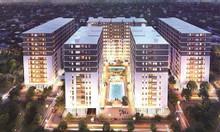 Bán gấp Căn hộ Cityland Park Hills 86m² 2PN, GV giá tốt