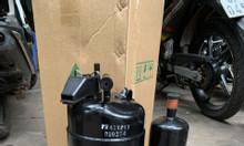 Nơi uy tín cung cấp Block Mitsubishi 2,6hp PH41 cho máy lạnh gia đình
