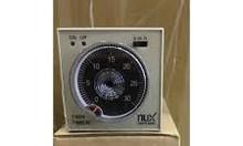 Timer Tb48N30A/ relay thời gian