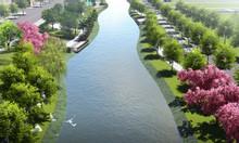 KĐT mới ven sông Nha Trang thiết lập mặt bằng giá mới cho bđs ven sông