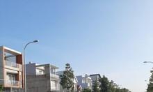 Cần bán lô đất bìa đối diện công viên đường tỉnh lộ 10 Bình Tân