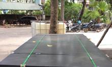 Cốp pha phủ phim giá rẻ tại Thường Tín 230k