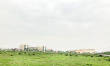 Dương Kinh New City – phân khu được mong chờ tại Hải Phòng.