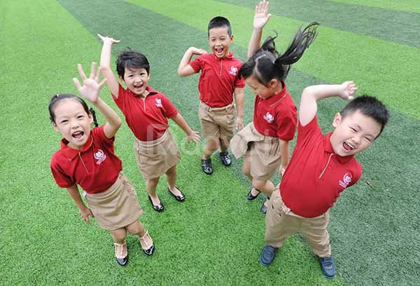 Nhận in áo phông giá rẻ tại Hà Nội 0868.894.699