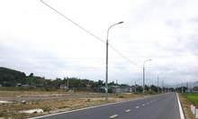 Bán 198m đất thổ cư gần đường Cao Bá Quát