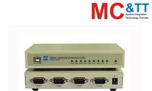 Bộ chuyển đổi USB sang RS-232 USB4232