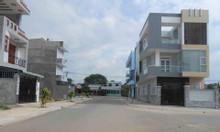 Bán đất nền trong khu dân cư Lê Minh Xuân đường tỉnh lộ 10