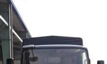 Tải Hàn Quốc Tera240L tải 2t4 động cơ Isuzu thùng dài 4m3