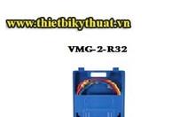 Bộ Đồng hồ gas lạnh Value Vmg-2-r32