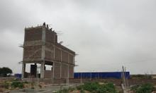 Bán nhà KD 2,5 Tầng x 50m2 Ngay Chợ cá Minh Lộc Hậu Lộc