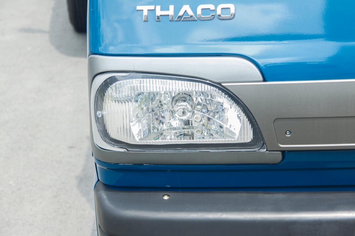 Xe ô tô Thaco Towner