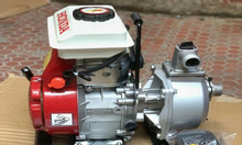 Máy bơm nước gia đình Honda GX100