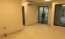 Cần bán căn 64m2 2 phòng ngủ dự án PCC1 Thanh Xuân giá 1,9 tỷ